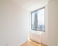 2 Bedrooms, Brooklyn Heights Rental in NYC for $4,642 - Photo 1