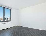 1 Bedroom, Alphabet City Rental in NYC for $3,521 - Photo 1