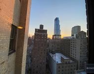 Studio, Manhattan Valley Rental in NYC for $1,935 - Photo 1
