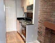 1 Bedroom, Alphabet City Rental in NYC for $2,163 - Photo 1