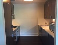 Studio, Lincoln Square Rental in NYC for $2,690 - Photo 1