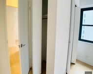 2 Bedrooms, Murray Hill Rental in NYC for $4,328 - Photo 1