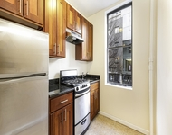 2 Bedrooms, Alphabet City Rental in NYC for $2,191 - Photo 1