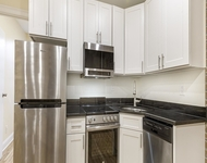 3 Bedrooms, Alphabet City Rental in NYC for $2,381 - Photo 1