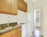 3 Bedrooms, Alphabet City Rental in NYC for $2,300 - Photo 1