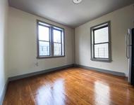 1 Bedroom, Bushwick Rental in NYC for $1,899 - Photo 1
