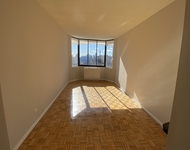 1 Bedroom, Rose Hill Rental in NYC for $2,655 - Photo 1