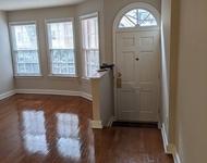 1 Bedroom, Foggy Bottom Rental in Washington, DC for $2,195 - Photo 1