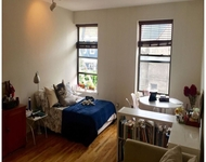 Studio, Boerum Hill Rental in NYC for $1,950 - Photo 1