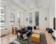 3 Bedrooms, Financial District Rental in NYC for $8,995 - Photo 1