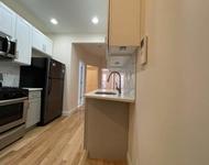 3 Bedrooms, Ridgewood Rental in NYC for $2,100 - Photo 1