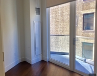 1 Bedroom, Turtle Bay Rental in NYC for $4,114 - Photo 1