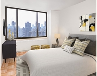 4 Bedrooms, Yorkville Rental in NYC for $17,745 - Photo 1