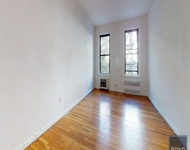 Studio, Yorkville Rental in NYC for $1,444 - Photo 1