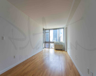 1 Bedroom, Financial District Rental in NYC for $4,270 - Photo 1