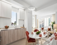 1 Bedroom, Hell's Kitchen Rental in NYC for $2,950 - Photo 1