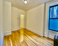 1 Bedroom, Inwood Rental in NYC for $1,772 - Photo 1