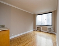 1 Bedroom, Manhattan Valley Rental in NYC for $2,121 - Photo 1