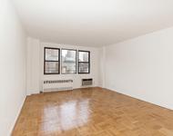 Studio, Gramercy Park Rental in NYC for $2,053 - Photo 1