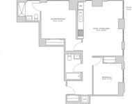 2 Bedrooms, Gowanus Rental in NYC for $4,720 - Photo 1