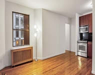 1 Bedroom, NoMad Rental in NYC for $3,460 - Photo 1