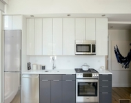 Studio, Williamsburg Rental in NYC for $3,405 - Photo 1