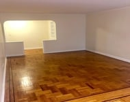 Studio, Rose Hill Rental in NYC for $2,162 - Photo 1