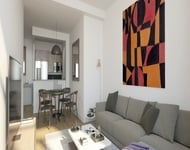 1 Bedroom, Lincoln Square Rental in NYC for $2,980 - Photo 1