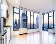 2 Bedrooms, Chelsea Rental in NYC for $6,532 - Photo 1
