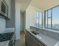 2 Bedrooms, Chelsea Rental in NYC for $7,964 - Photo 1