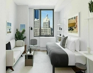 2 Bedrooms, Hell's Kitchen Rental in NYC for $3,959 - Photo 1
