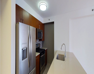 2 Bedrooms, Chelsea Rental in NYC for $5,921 - Photo 1