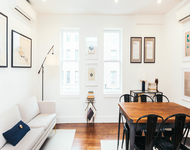 2 Bedrooms, Bushwick Rental in NYC for $2,333 - Photo 1