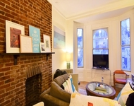 1 Bedroom, Brooklyn Heights Rental in NYC for $2,290 - Photo 1