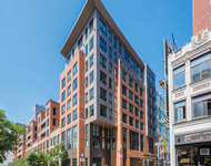 1 Bedroom, Downtown Boston Rental in Boston, MA for $2,470 - Photo 1