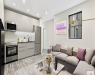 3 Bedrooms, Chelsea Rental in NYC for $6,286 - Photo 1