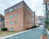 1 Bedroom, Penrose Rental in Washington, DC for $1,450 - Photo 1
