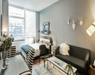 Studio, Chelsea Rental in NYC for $2,268 - Photo 1