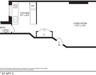 Studio, Central Harlem Rental in NYC for $1,495 - Photo 1