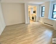 1 Bedroom, Koreatown Rental in NYC for $3,295 - Photo 1