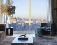 2 Bedrooms, Financial District Rental in NYC for $7,477 - Photo 1