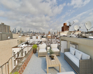 4 Bedrooms, Alphabet City Rental in NYC for $5,042 - Photo 1