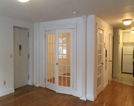 1 Bedroom, Brooklyn Heights Rental in NYC for $2,400 - Photo 1