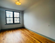 3 Bedrooms, Bushwick Rental in NYC for $2,400 - Photo 1