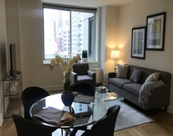 1 Bedroom, Lincoln Square Rental in NYC for $3,294 - Photo 1
