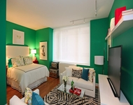 Studio, Lincoln Square Rental in NYC for $2,696 - Photo 1