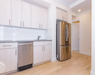 3 Bedrooms, Bushwick Rental in NYC for $2,215 - Photo 1