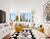 1 Bedroom, Lincoln Square Rental in NYC for $6,329 - Photo 1