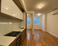 1 Bedroom, East Williamsburg Rental in NYC for $2,137 - Photo 1