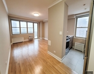 2 Bedrooms, Tribeca Rental in NYC for $4,572 - Photo 1